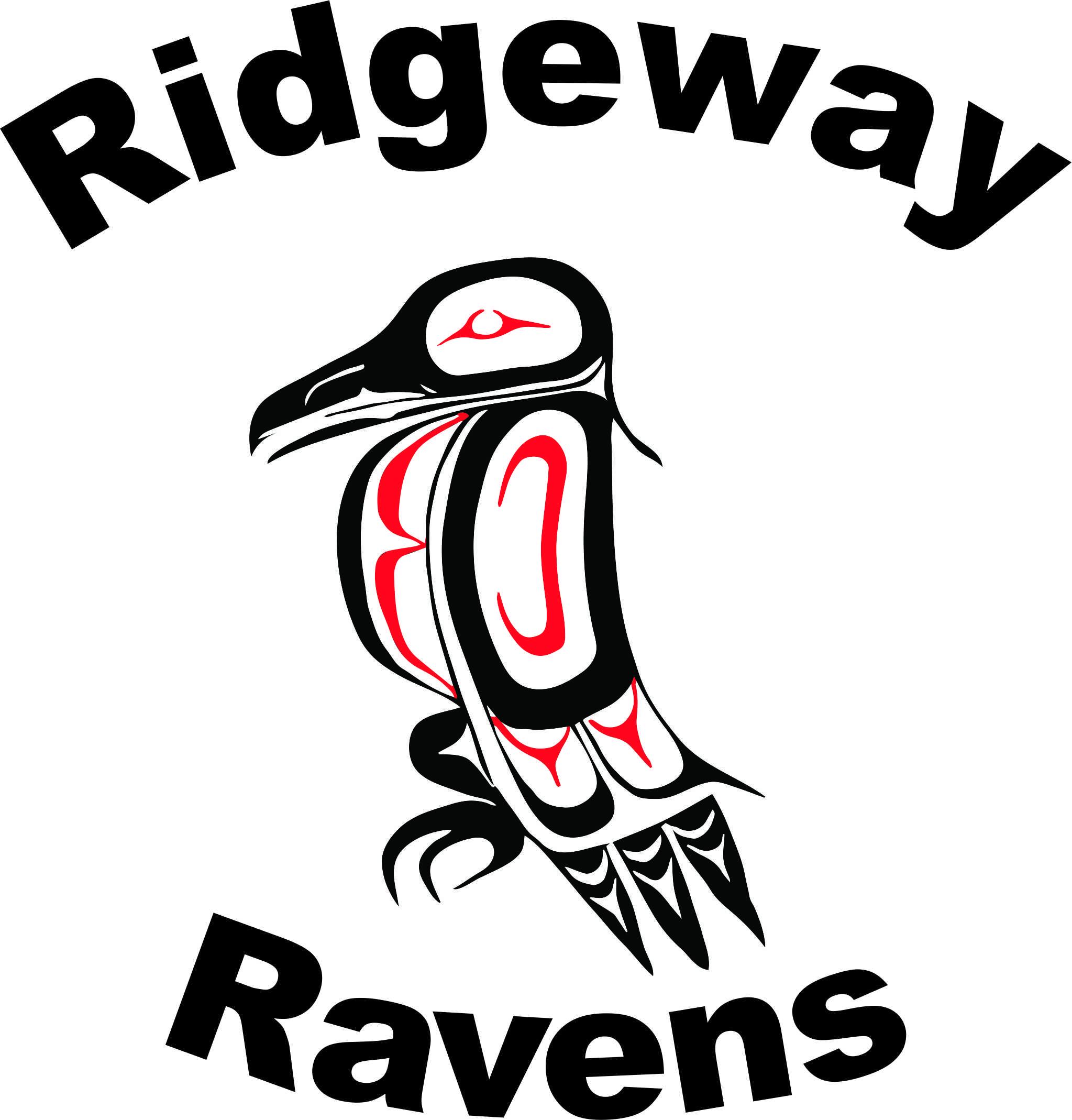 Ridgeway Parent Advisory Council